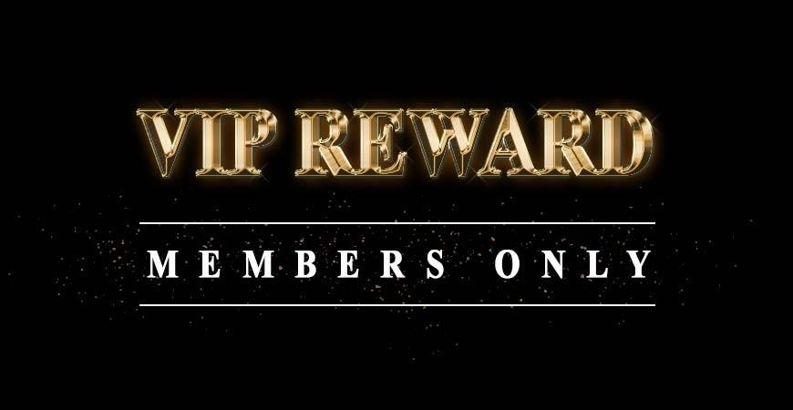 Absolut Absinthe Original VIP Loyalty & Frequent Buyer Reward Program