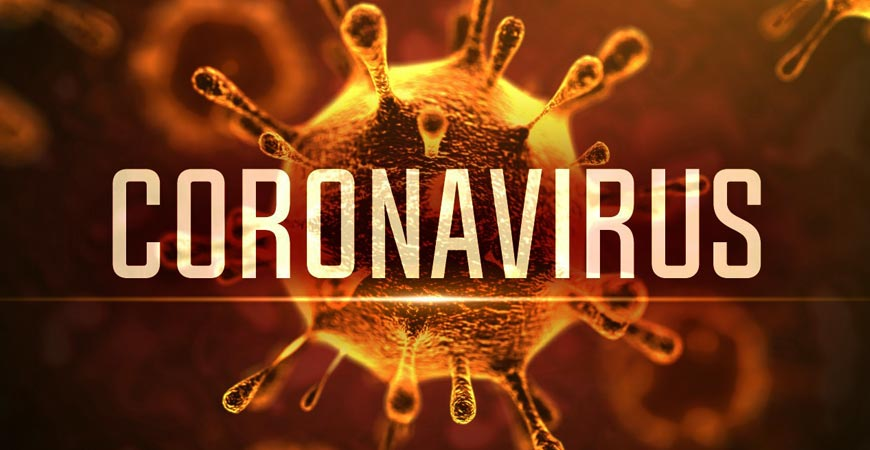 What you Need to Know About Coronavirus (COVID-19), Could Absinthe Help?